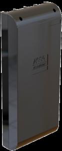 ASSA ABLOY 9016 Control Unit