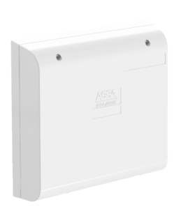 ASSA ABLOY DAC530 III