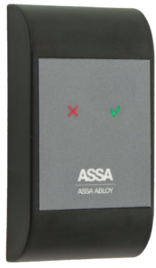 ASSA ABLOY Pando Mini Reader