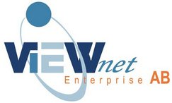 Viewnet Enterprise